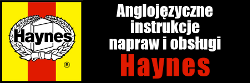 Haynes Publishing Group