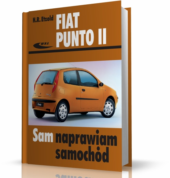 Autocertificazione Di Stato Di Famiglia together with Default furthermore 271524 Fiat Punto Brakes Noisy as well Punto Evo further Punto Tuning. on 2003 fiat punto