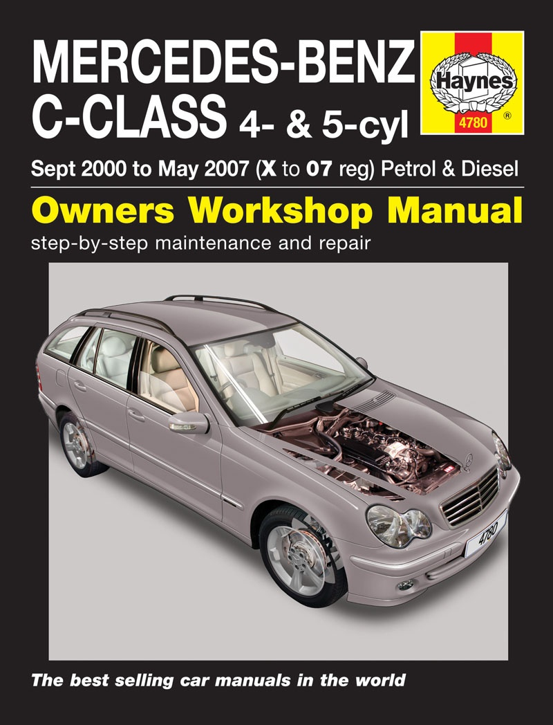 2004 mercedes benz c230 kompressor owners manual pdf