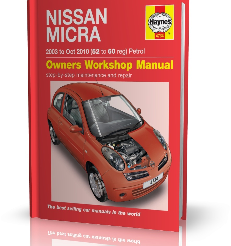 nissan versa repair manual pdf autos post. Black Bedroom Furniture Sets. Home Design Ideas