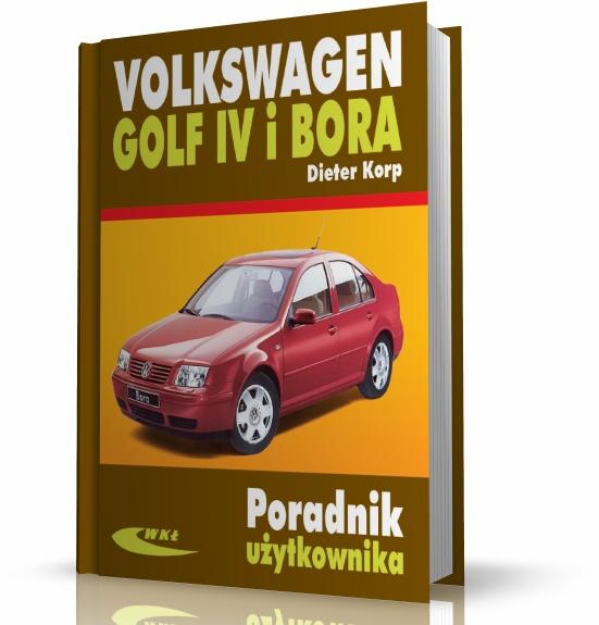 Sam Naprawiam Opel Corsa D Pdf